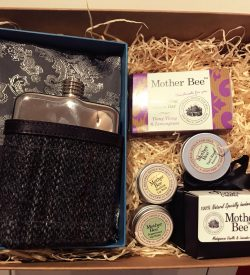Country Lovers Hamper 1