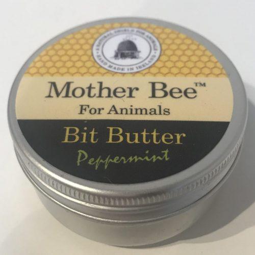 Bit Butter | Peppermint