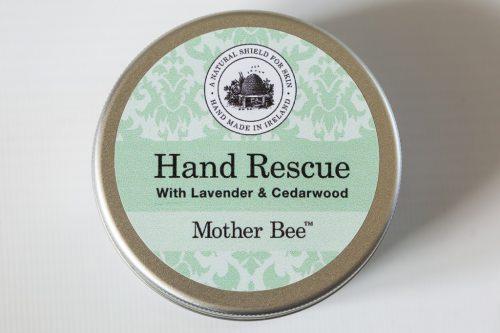 Mother Bee Starter Kit - £19
