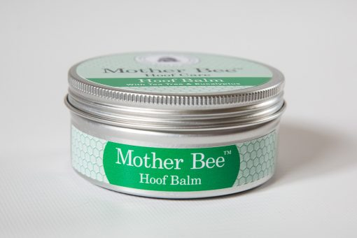 Hoof Balm | Hoof Conditioner & Protector