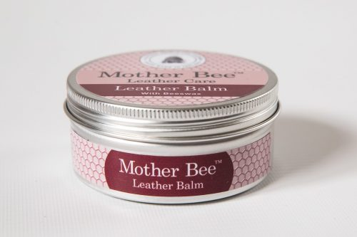 Leather Balm | For Saddle, Boots & Tack