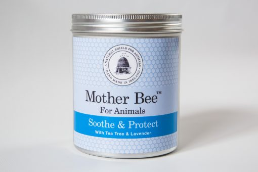 Soothe & Protect | Animal Skin Care