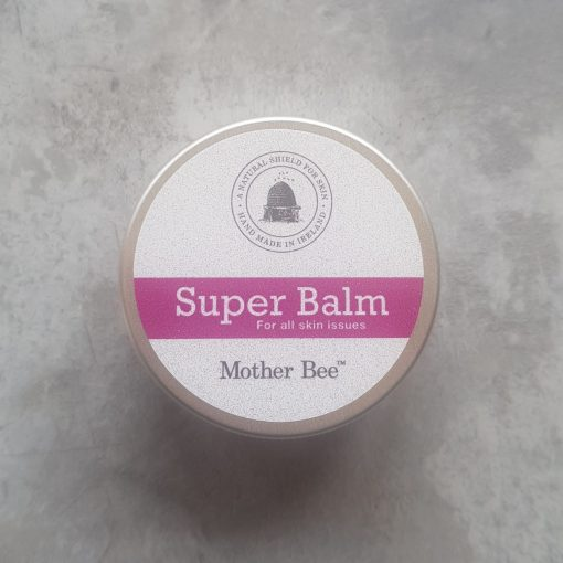 Super Balm